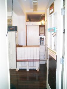 CIMG1901