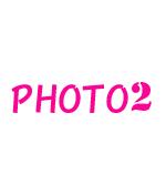 photo_e