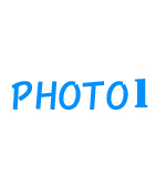 photo_pc